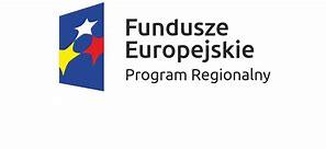 Obraz znaleziony dla: fundusze europejskie