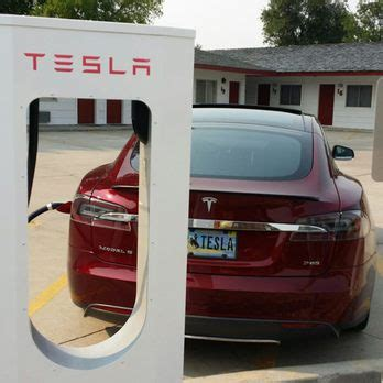 View Tesla Car Charger Near Me Background
