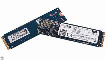 Crucial Mx300 1tb 525gb Tech Bit Enlarge