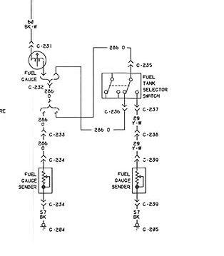 Would Like Get Wiring Diagram For Ford
