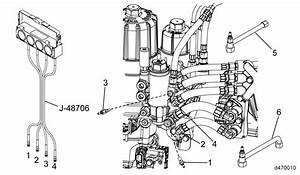 6 5 Fuel Filter Housing Diagram