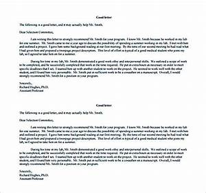 how to ask a teacher for recommendation letter write the letter of recommendation as a piece of cake