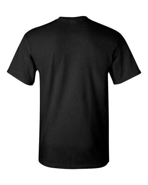 100 black t shirt cotton neck end 1 2020 9 pm