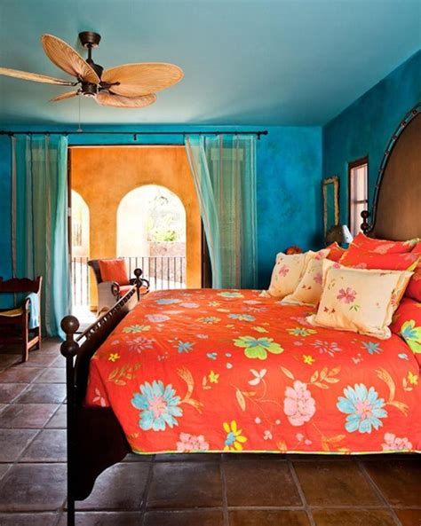 Tropical Bedroom Pictures by Tropical Theme Bedroom Decorating Ideas Interior Design