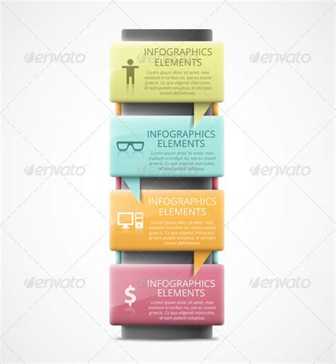 step and repeat template step and repeat banner template 23 free psd ai vector eps format free premium
