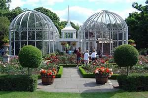 Birmingham botanical gardens glasshouses for Birmingham botanical gardens