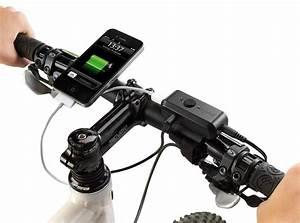 Fahrrad Dynamo Usb : cooles gadget fahrrad dynamo l d den iphone akku arktis ~ Jslefanu.com Haus und Dekorationen