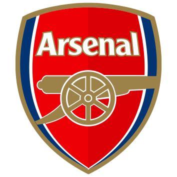 Similar with gareth bale png. Arsenal news - AS English