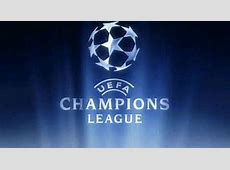 Champions League Week1 RoundUp * Ritesh BlogZone