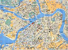 Some interesting links about StPetersburg and Russia