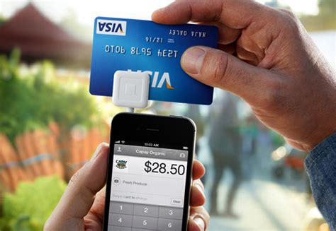 Square Credit Card Readers Now Being Sold At Walgreens Business Card Print Manila Cards Printing Hereford Plan Sample Video And Atlanta Greensboro Holder File Berlin