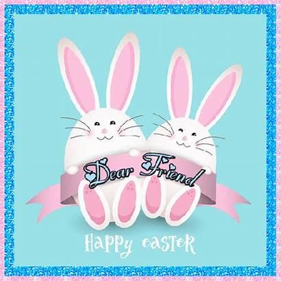 Easter 123greetings Wishes Greetings Friends Ecards Afkomstig