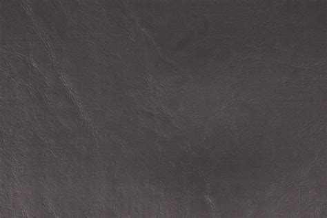 Marine Vinyl Upholstery Fabric by Marine Grade Vinyl Outdoor Upholstery Fabric In Grey