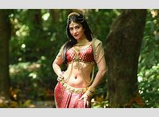 Tamil Actress Shruti Haasan Wallpapers HD Wallpapers