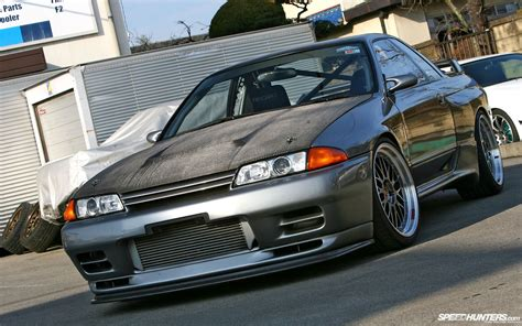 Gtr R32 Wallpaper Hd by Nissan Skyline R32 Wallpaper Sf Wallpaper