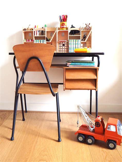 taille bureau bureau taille conceptions de maison blanzza com