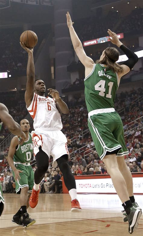 Boston Celtics notes: Kelly Olynyk comes off bench after ...