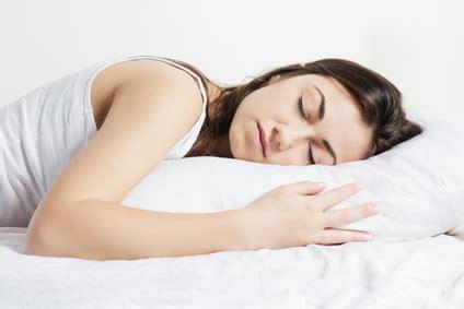 cpap pillows for side sleepers sleep apnea pillow the simplest way to improve sleep