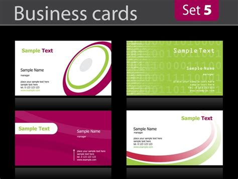 Business Card Free Vector Download (22,733 Free Vector Avery Business Card Wizard Apply For Spark Amazon App Android Free Alternative Sizes Best Wallet Aspect Ratio Pixels Ai Template