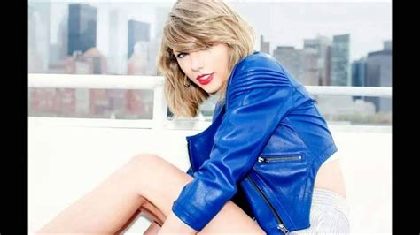 Trouble Exclusive Remix By Taylor Swift & 316 - YouTube