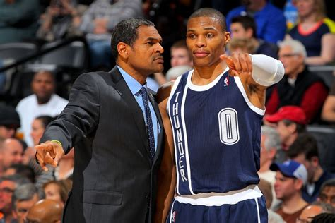Pistons Hire Mo Cheeks Finding The Silver Lining In A