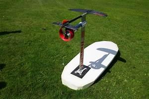Surfboard Selber Bauen : diy elektro hydrofoil e surfer ~ Orissabook.com Haus und Dekorationen