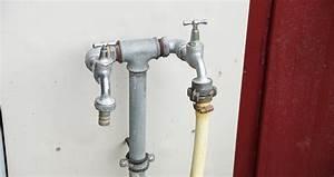 Brunnen Pumpe Hauswasserwerk : hauswasserwerk test darauf sollte man auch 2019 achten jetzt lesen ~ Frokenaadalensverden.com Haus und Dekorationen