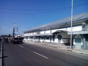 Stasiun Belawan