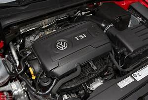 Vw Gti Tsi Engine Diagram