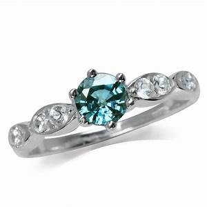 color change alexandrite doublettopaz 925 silver With alexandrite wedding rings