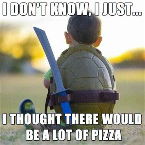 Funny Turtle Memes - ninja turtle meme dump a day