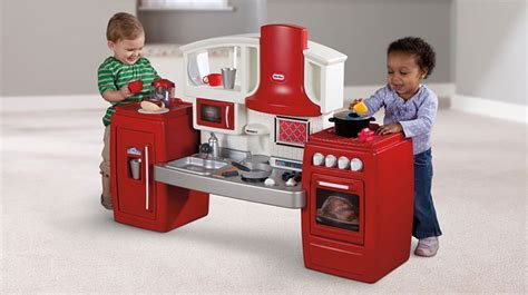 Toy kitchen sets for 2 year old children   Best Toys for 2