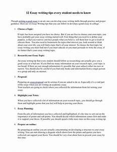 What Is Faith Essay Thesis Statement Samples What Faith Means To Me  What Is Faith Essay
