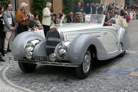 What Country Makes Bugatti by 1937 1940 Bugatti Type 57 C Gangloff Cabriolet Images