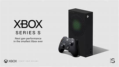 Xbox Random Better Even Would Says Purexbox