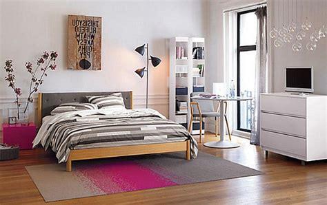 Helda Site; Furnitures & Home Design  Need More