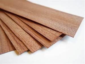 Wood Veneer Strips PDF Woodworking