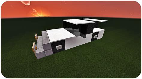 Belle Chambre Minecraft  Idees De Decoration