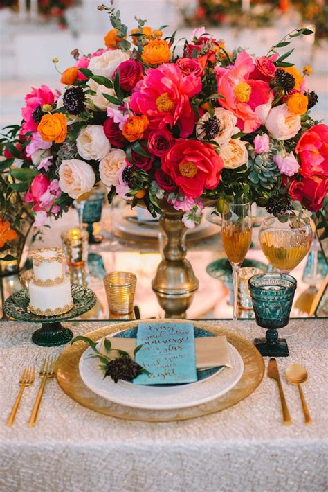4127 Best Wedding Centerpieces And Table Decor Images On
