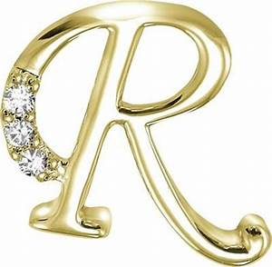Alphabet R In Design | www.pixshark.com - Images Galleries ...