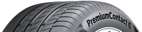 premium contact 6 continental premiumcontact 6 launched and drive tyre reviews