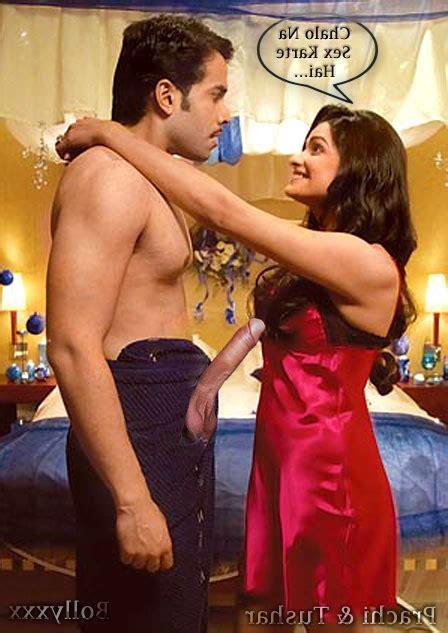 Prachi Desai Nude Xxx Chudai Nangi Photo • Actress Fakes