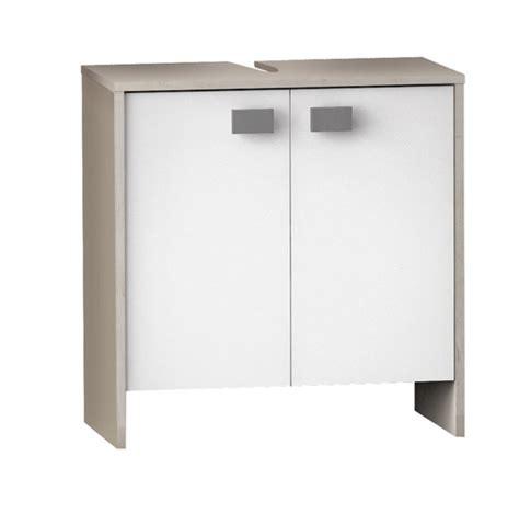 meuble pour cuisine ikea meuble bar pour cuisine meuble cuisine ikea occasion pour