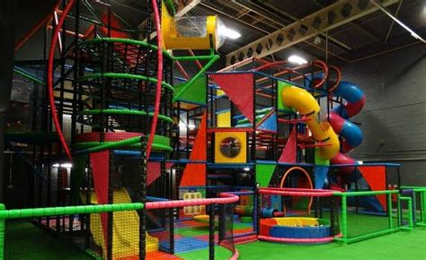 Free Things To Do With The Kids In Manchester Before