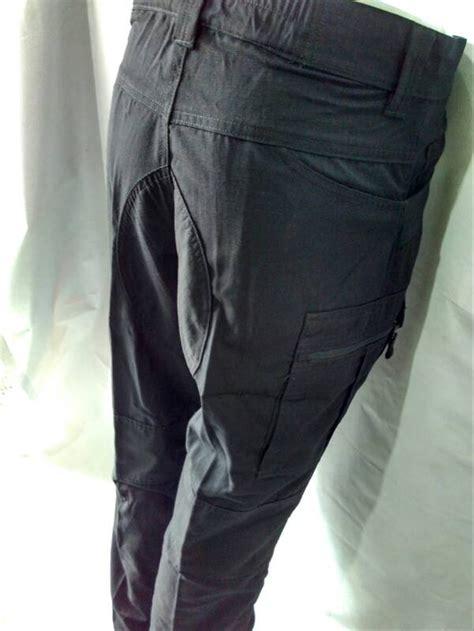 jual celana gunung savana original  lapak laksana jaya