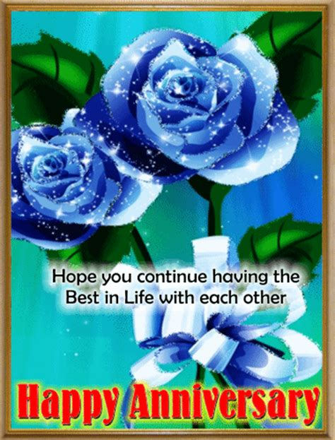 couples anniversary card    couple ecards