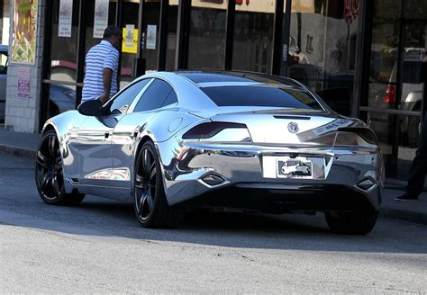 Justin Bieber Car by Pics Justin Bieber Told By To Move His Illegally