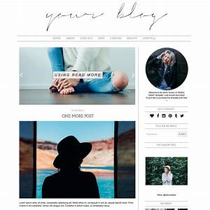 blogger template writers dream blogger templates With free blogger templates for writers
