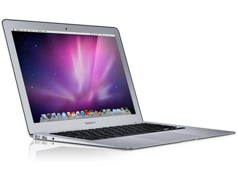 2 inch notebooks apple macbook air series notebookcheck net external reviews
