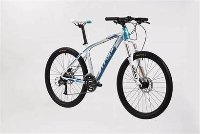 Tropix Mariano Bike Mountain